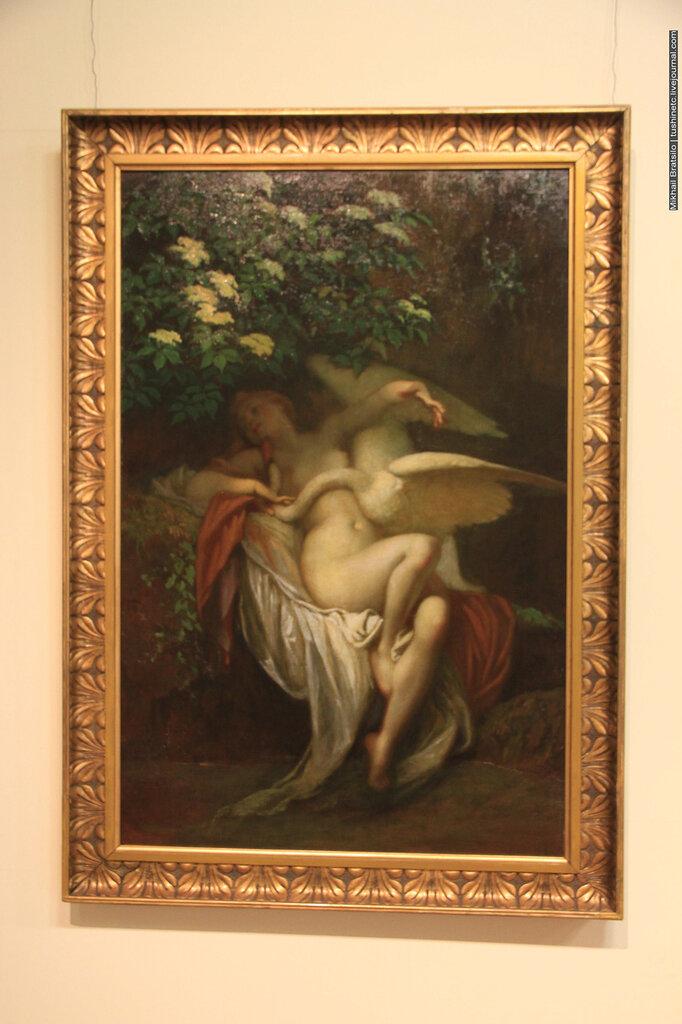 Изображение 1839.jpg