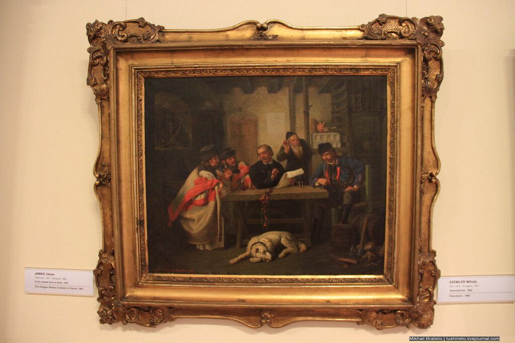 Изображение 1874.jpg