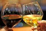 bokali-wine.jpg