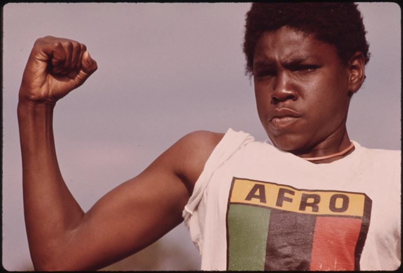 Негритянский квартал в Чикаго 1970 х годов 0 131c70 83ef6a09 orig