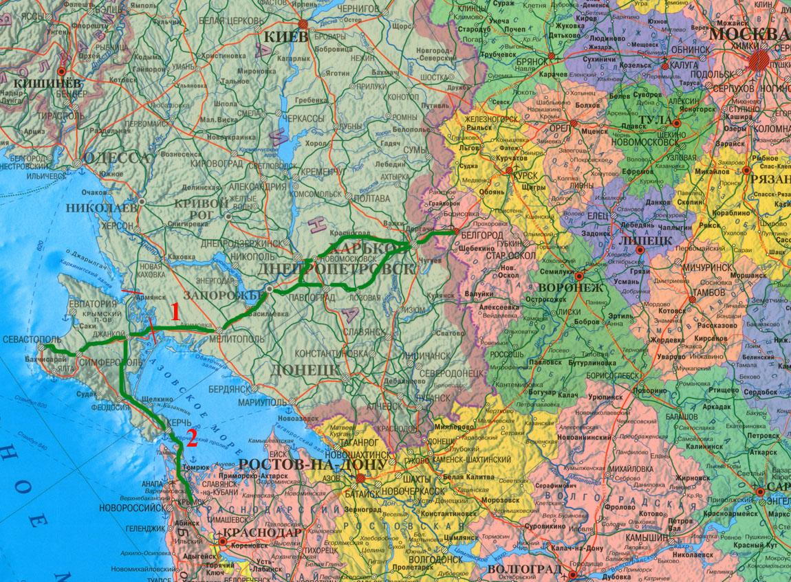 Крым +. География и геополитика: periskop: http://periskop.livejournal.com/1207332.html