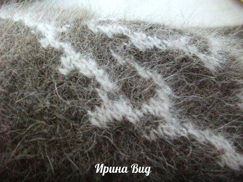 http://img-fotki.yandex.ru/get/9832/212533483.2/0_da8f7_88c18c71_L.jpg