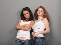 http://img-fotki.yandex.ru/get/9832/221381624.f/0_101437_397f0b63_orig.jpg