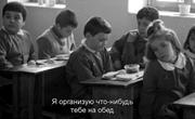http//img-fotki.yandex.ru/get/9832/222888217.cb/0_d704b_39c40145_orig.jpg