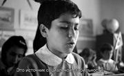 http//img-fotki.yandex.ru/get/9832/222888217.cb/0_d704f_5a7ed14b_orig.jpg