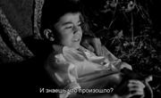 http//img-fotki.yandex.ru/get/9832/222888217.cc/0_d7069_2e323e6f_orig.jpg