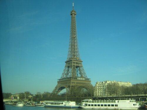 Ах, Париж...мой Париж....( Город - мечта) - Страница 4 0_e1c82_2ae75446_L