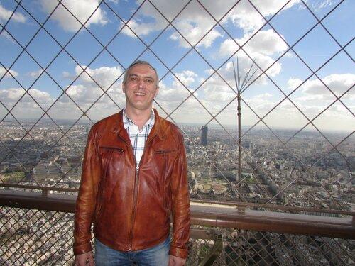 Ах, Париж...мой Париж....( Город - мечта) - Страница 4 0_e1c96_2825d916_L