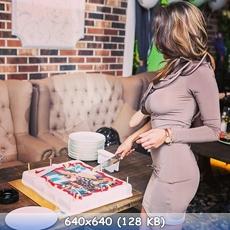 http://img-fotki.yandex.ru/get/9832/254056296.f/0_113b31_15831327_orig.jpg