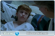 http//img-fotki.yandex.ru/get/9832/26874611.b/0_cf5f8_a710ac6b_orig.jpg