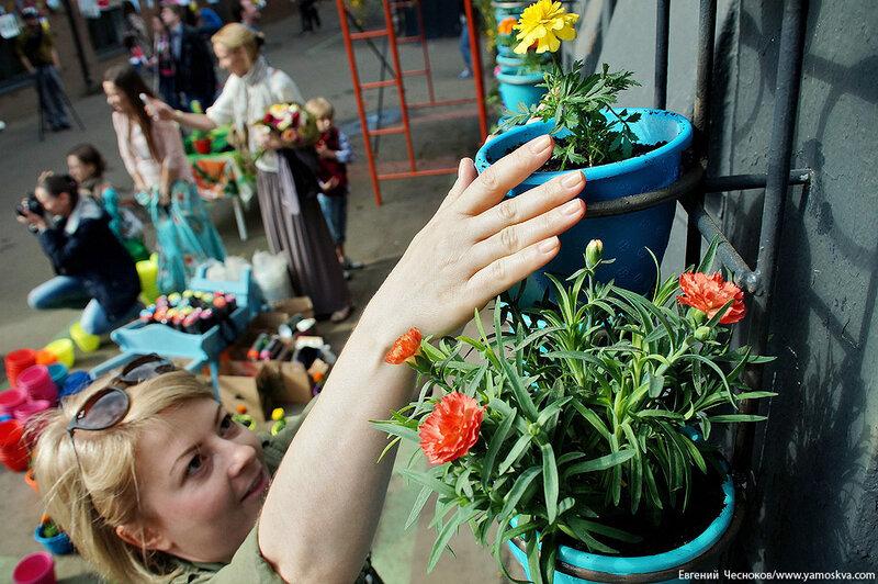 Весна. Субботник Seasons. 17.05.14.02..jpg