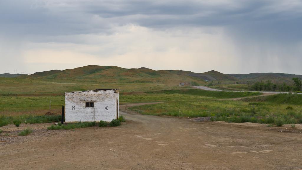 М+Ж. Тут начинается Уральский хребет. Отчет о поездке в Казахстан на автомобиле. Снято на любительскую зеркалку Nikon D5100 и зум-объектив Nikon 17-55mm f/2.8G.