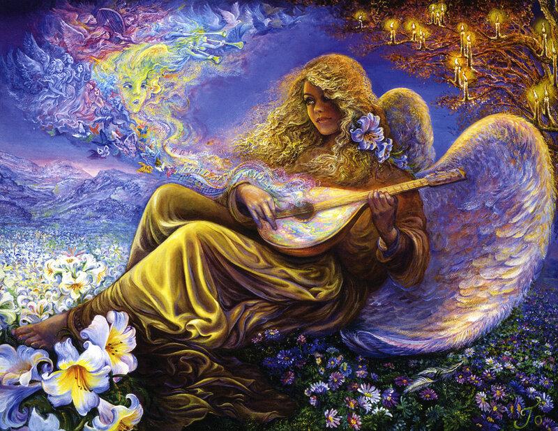 angel-melodies-par-josephine-wall.jpg