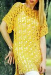 crochet-tunic-pattern-women TB9 (1).jpg