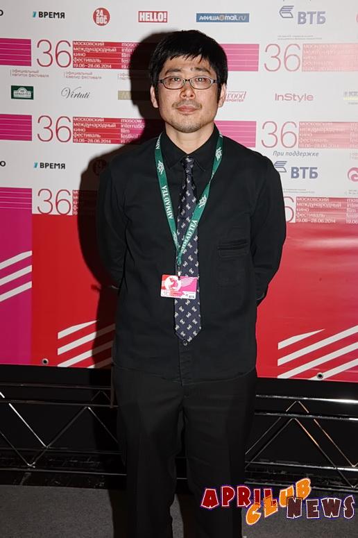 Кадзуёси Кумакири