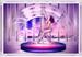 Dancer In Paris.png