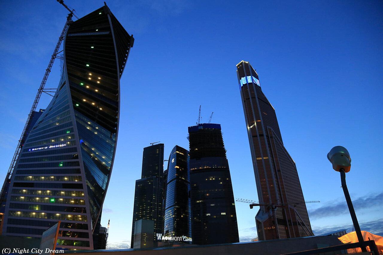 http://img-fotki.yandex.ru/get/9832/82260854.2ef/0_baafc_4e93c4_XXXL.jpg