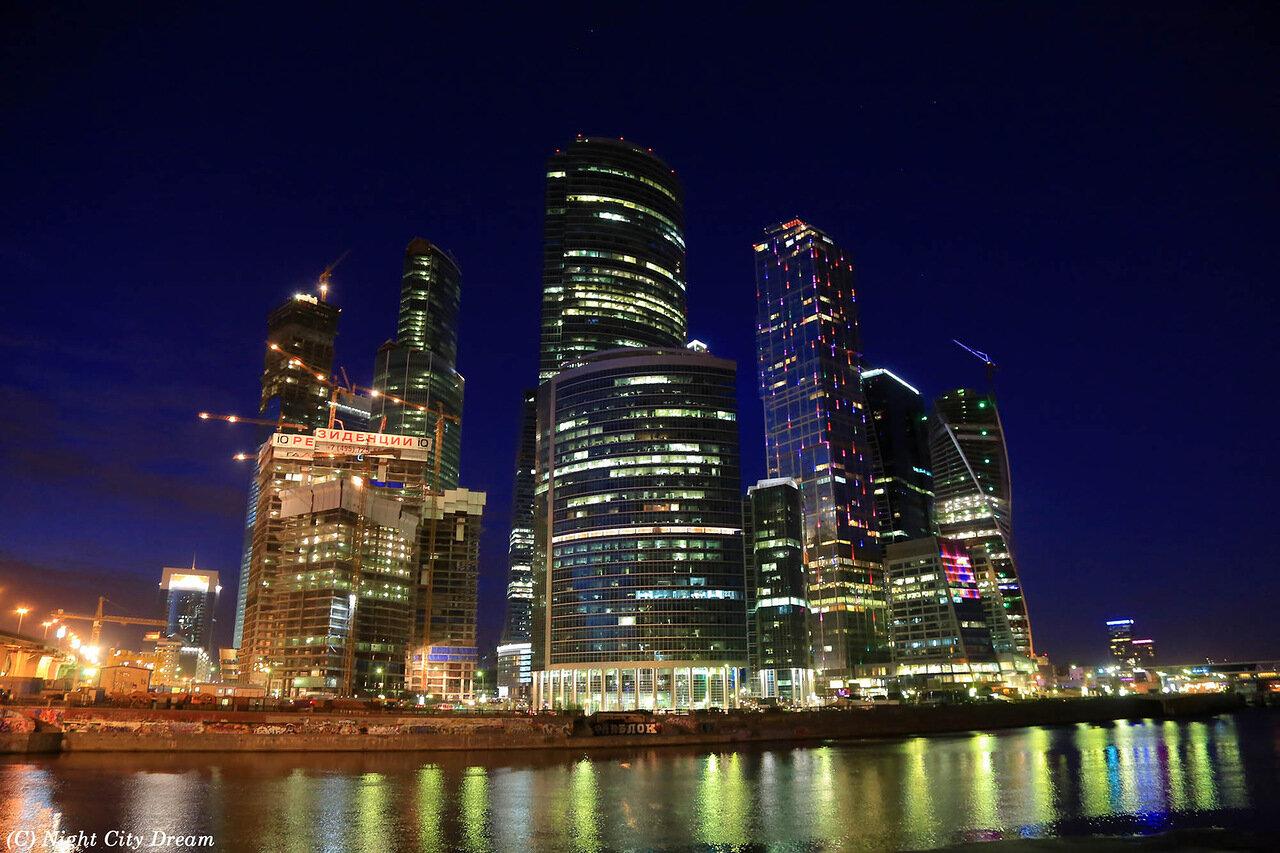 http://img-fotki.yandex.ru/get/9832/82260854.2ef/0_bab10_8fdbcf56_XXXL.jpg