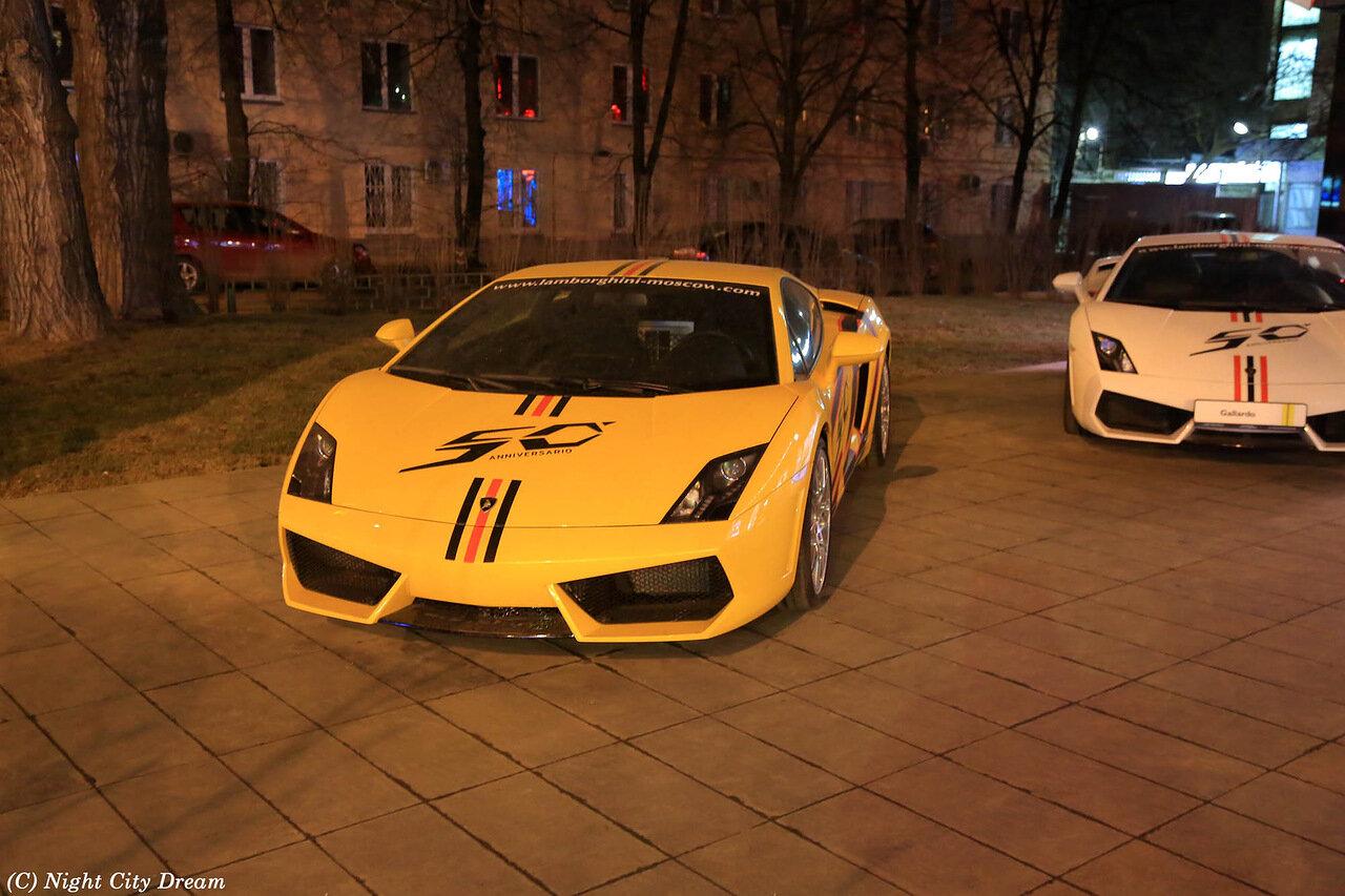http://img-fotki.yandex.ru/get/9832/82260854.2f0/0_bab1a_f521f7e9_XXXL.jpg