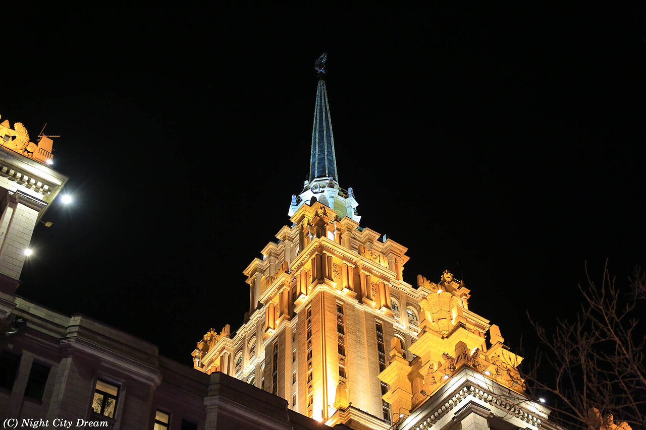 http://img-fotki.yandex.ru/get/9832/82260854.2f0/0_bab1f_b96c149a_XXXL.jpg