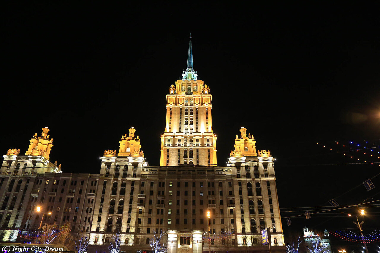 http://img-fotki.yandex.ru/get/9832/82260854.2f0/0_bab22_356881df_XXXL.jpg