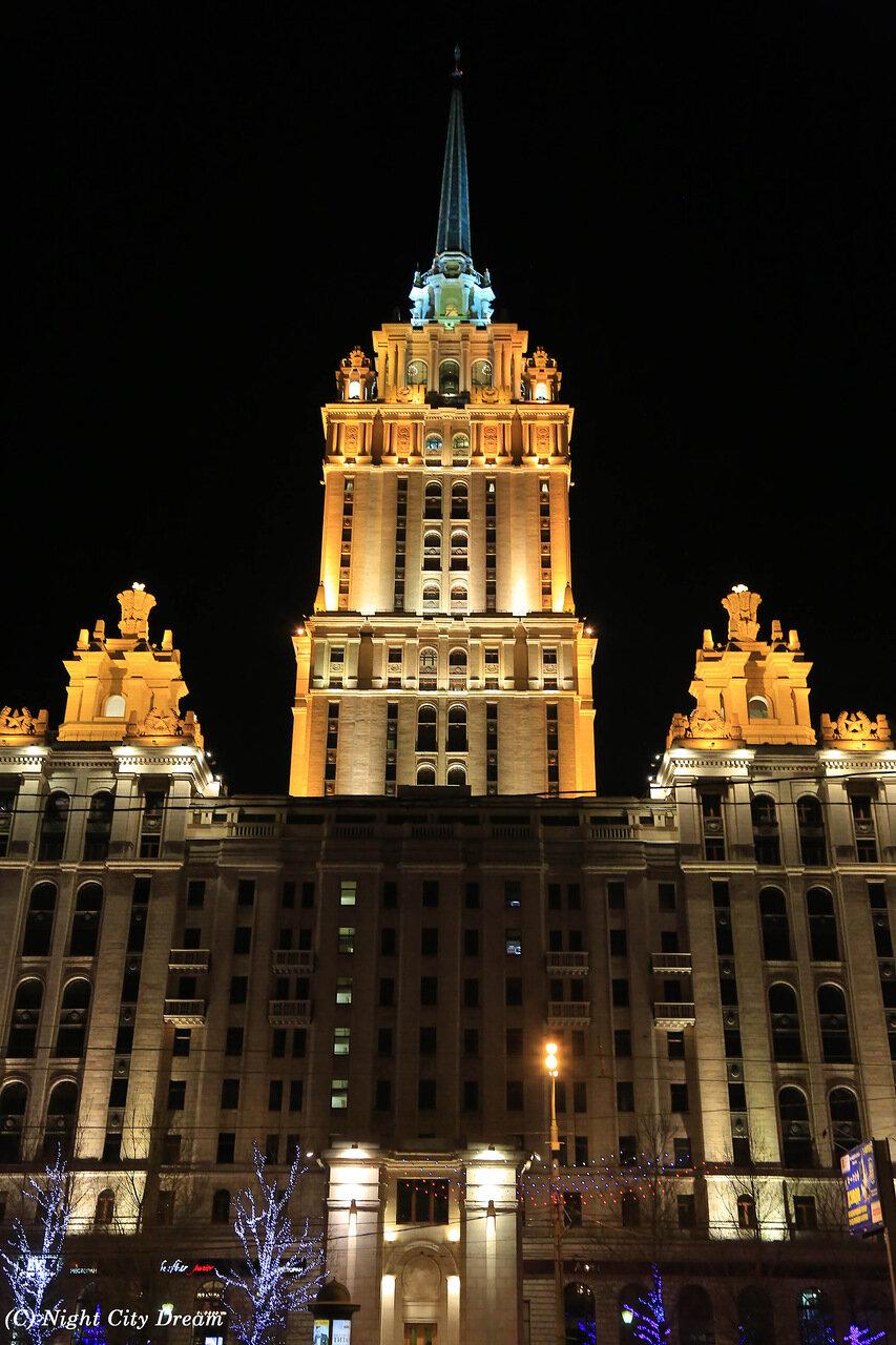 http://img-fotki.yandex.ru/get/9832/82260854.2f0/0_bab23_1be93790_XXXL.jpg