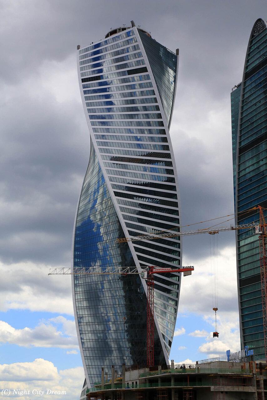 http://img-fotki.yandex.ru/get/9832/82260854.30c/0_c0744_52956ed7_XXXL.jpg