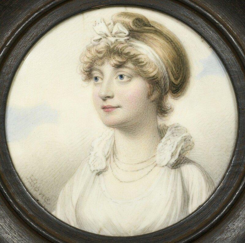 Принцесса София (1777-1848)