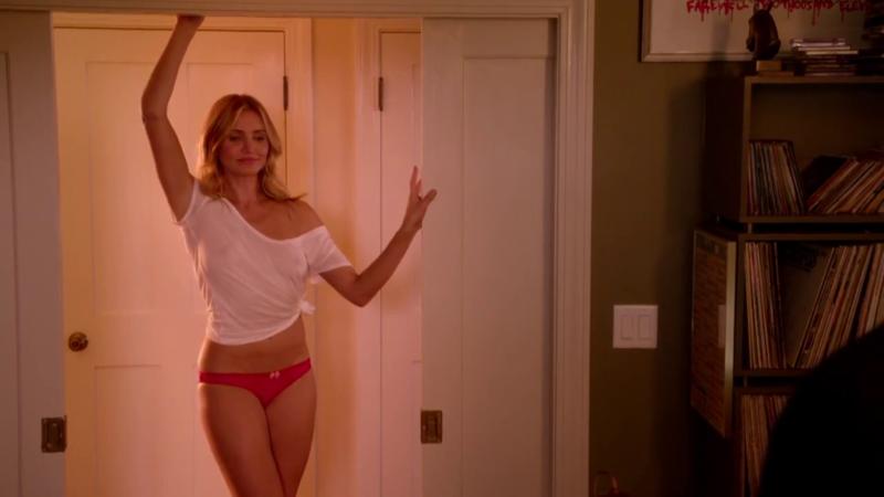 Французский секс видео фильм