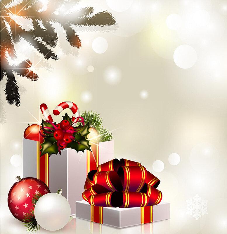http://img-fotki.yandex.ru/get/9832/97761520.130/0_81d52_d4b2971d_XL.jpg