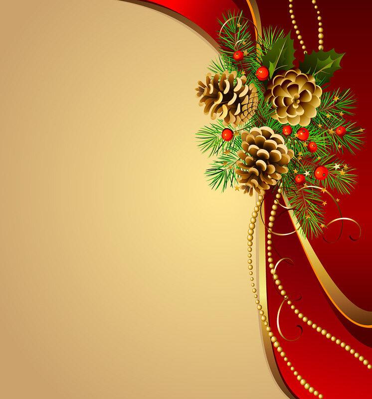 http://img-fotki.yandex.ru/get/9832/97761520.131/0_81d62_1af4f73c_XL.jpg
