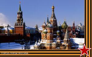 http://img-fotki.yandex.ru/get/9832/97761520.2bb/0_8713e_2fb8e4c4_M.jpg