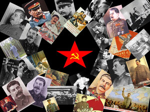 http://img-fotki.yandex.ru/get/9832/97761520.2bb/0_87146_948489a9_M.jpg