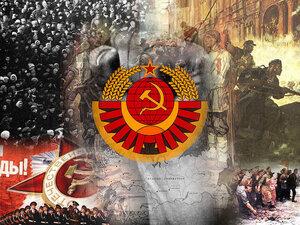 http://img-fotki.yandex.ru/get/9832/97761520.2bb/0_87147_7830116e_M.jpg