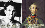 Ельцин Борис - Петр III - 2.jpg