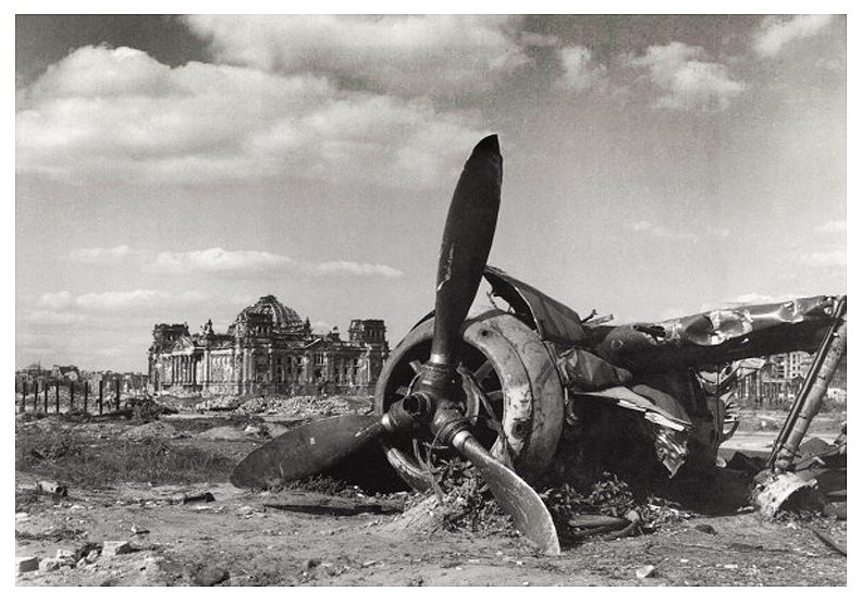 Berlin, Germany May 1945.jpg