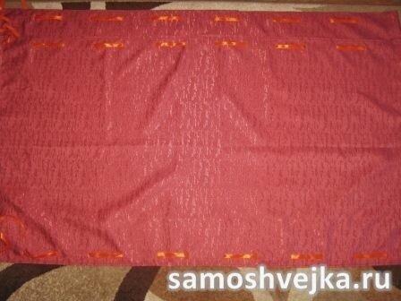 Римские шторы своими руками 0_d845f_5c3f4989_L