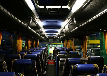 Отменены три автобусных рейса Кишинев – Киев