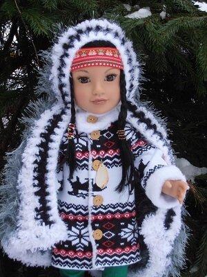 http://img-fotki.yandex.ru/get/9833/121777882.5f/0_bd01d_f0492d51_L.jpg