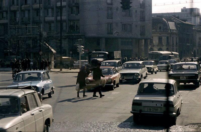1975 Bucuresti  Bd Magheru.jpg
