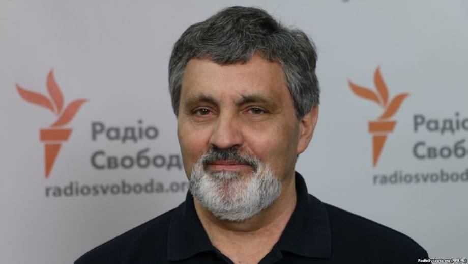Влияние Болгарии на политику Евросоюза относительно Украины будет минимальный – куроп'ятник