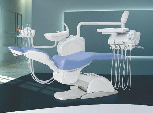 Как определиться с помещением и оборудованием для стоматологических клиник