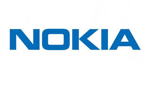 Компания Nokia научит людей не забывать дома ключи и кошелек