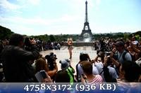 http://img-fotki.yandex.ru/get/9833/14186792.5/0_d6ed6_e2beff0b_orig.jpg