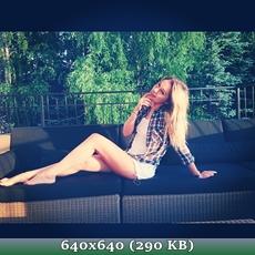 http://img-fotki.yandex.ru/get/9833/14186792.c/0_d7948_252bb4cc_orig.jpg