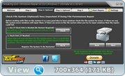 Windows Repair 2.3.0 + Portable [En]