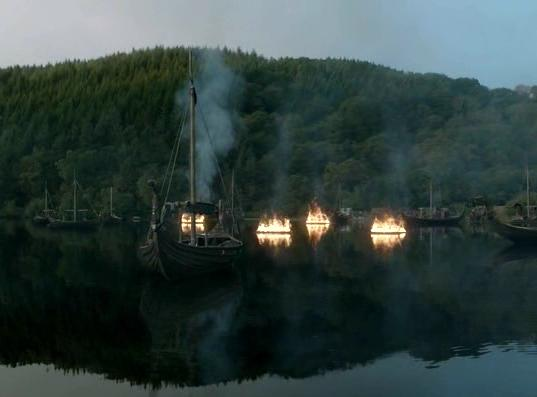 Vikings.s02.09.avi_001252878.jpg