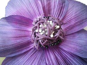 Стилизованные цветы - Страница 6 0_c6500_553bb1c7_M