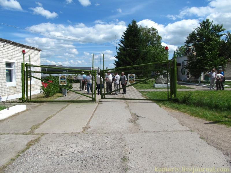 intimnie-foto-v-pervomayske-nikolaevskoy-oblasti