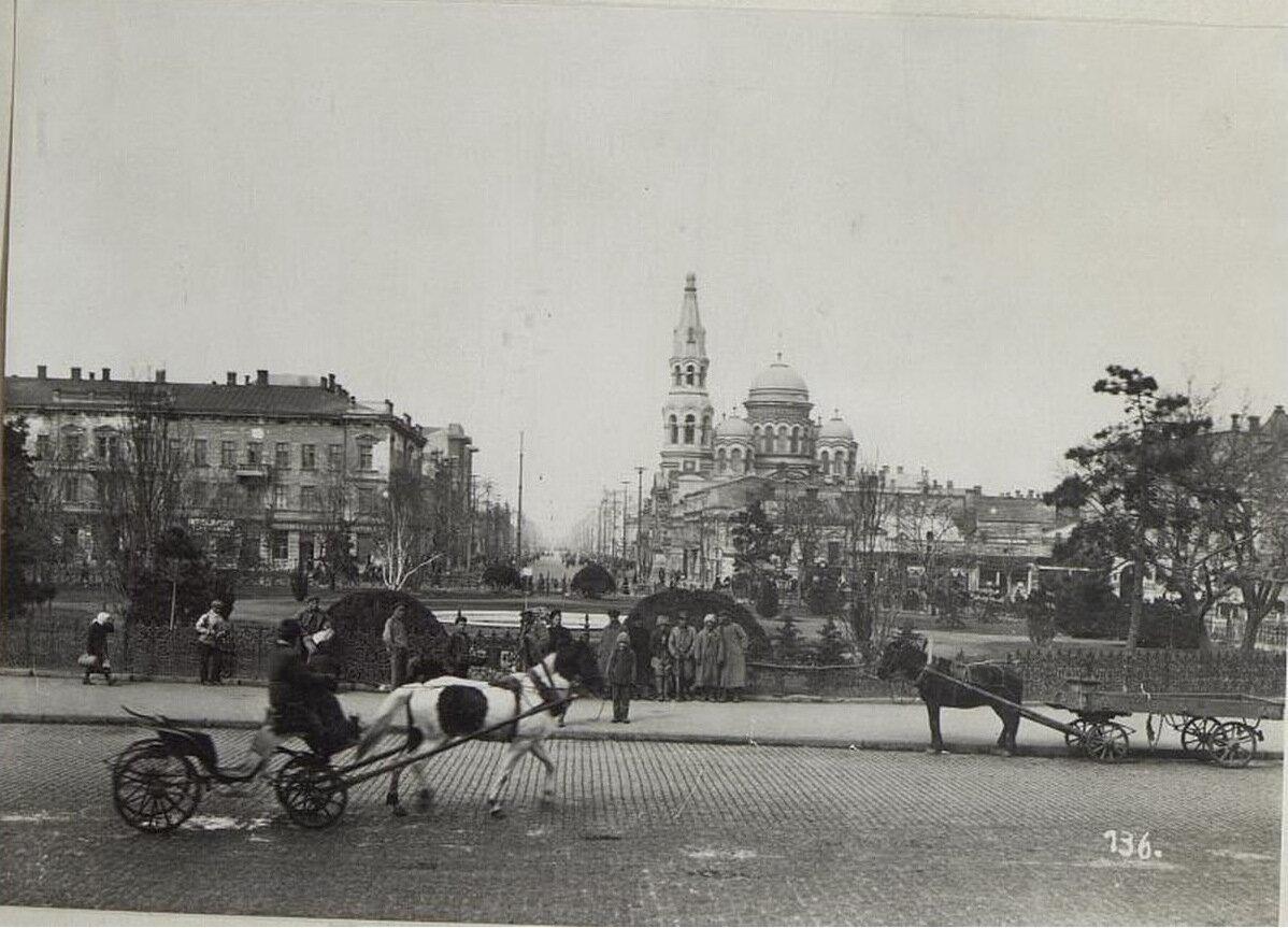 обладают противосклерозным архивные фото города одесса получилось триумфальным